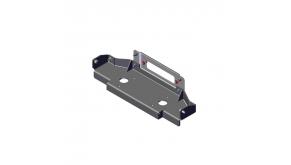 התקן פנימי לכננת | JL / גלדיאטור