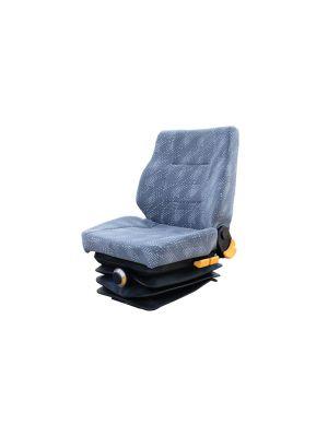 כסא הידראולי ASFIR 6000 | LB