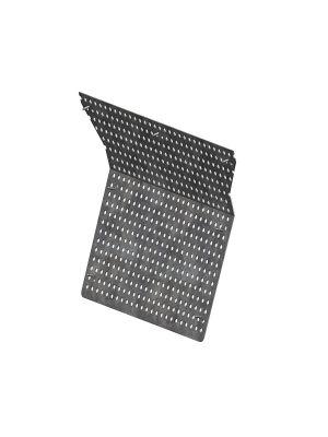 רשת הגנת רדיאטור | לפגוש נמוך | 2/4 מושבים | לרכב 4x4