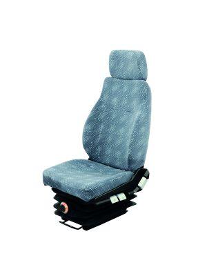 ASFIR 6000 HD   ללא חגורת בטיחות