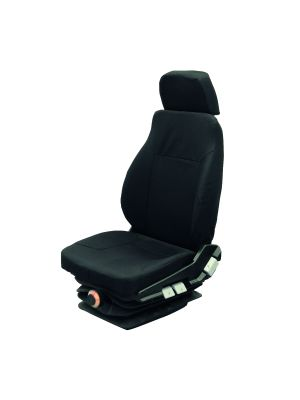 ASFIR 6000 HD 1000D   ללא חגורת בטיחות