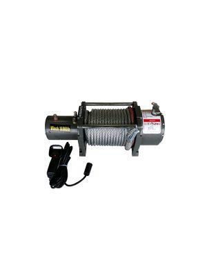 כננת LDF 18000 24V