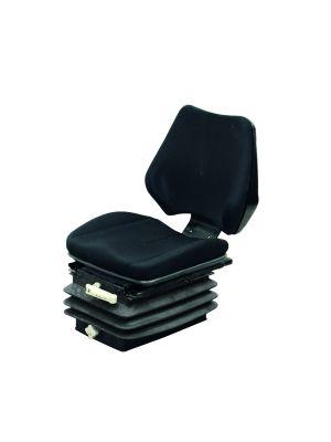 כסא   SMALL